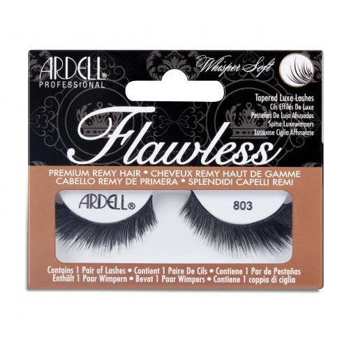 Ardell Flawless 803 Black