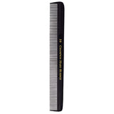 Champion #16 Hard Rubber Comb (C16)