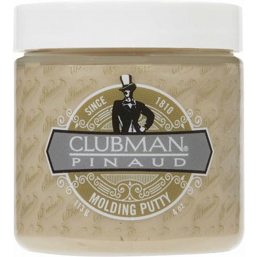 Clubman Molding Putty 4oz