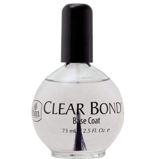INM Clear Bond Base Coat