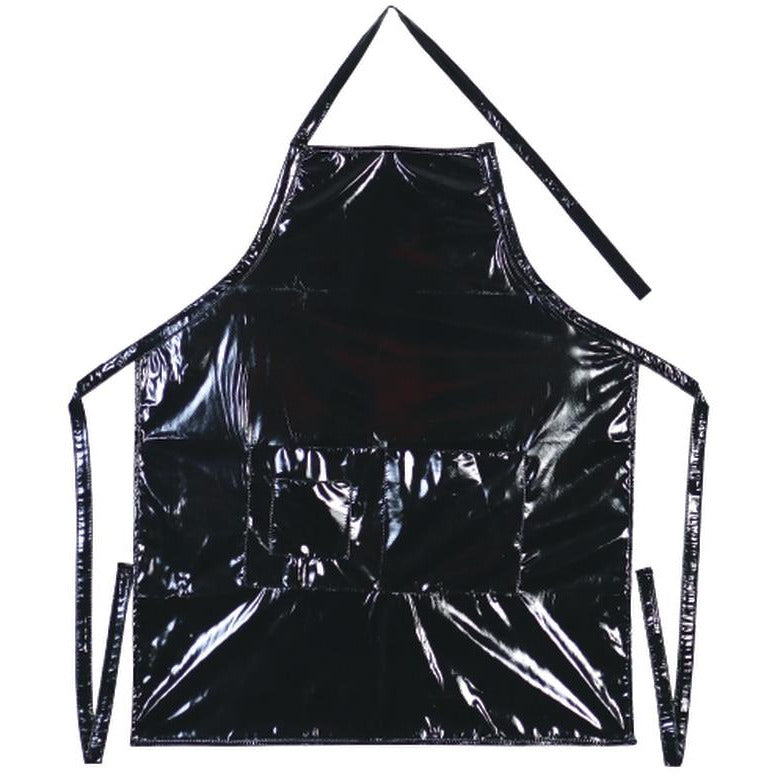 Cricket Metro Apron
