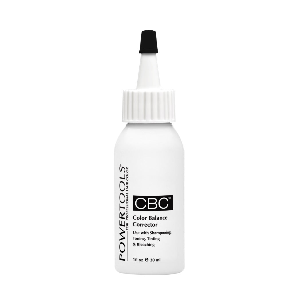 Powertools CBC Color Balance Corrector 1oz