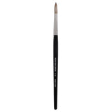 DL Pro #16 Round Sable Brush (DL-390)