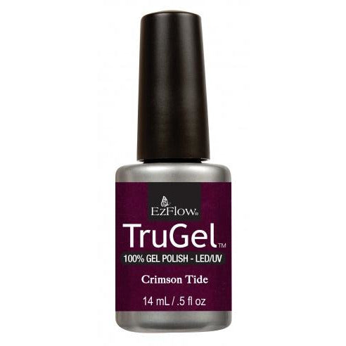 EzFlow TruGel Crimson Tide
