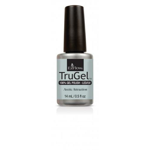 EzFlow TruGel Arctic Attraction