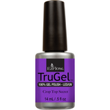 EzFlow TruGel Crop Top Secret (.5oz)