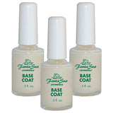 Fantasea Base Coat (FSC413) .5oz