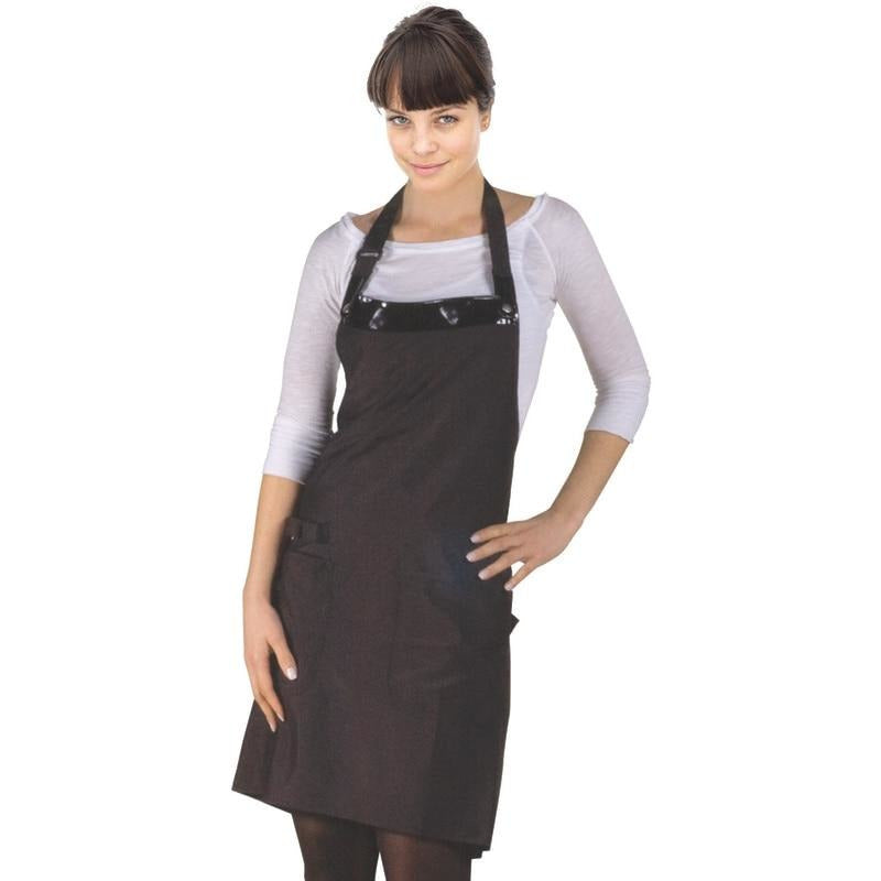 Cricket Glam Apron