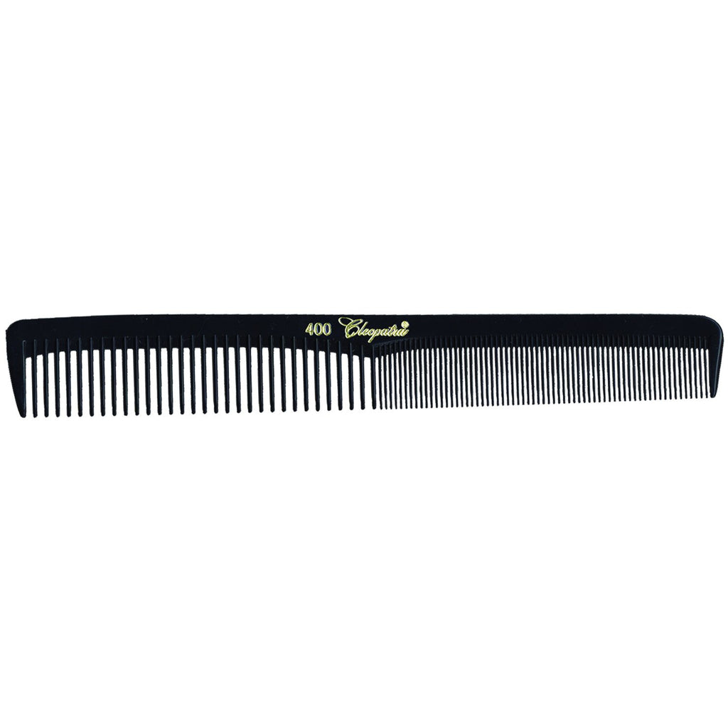 Cleopatra Styling Comb - #400