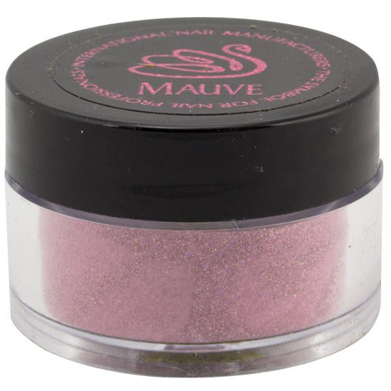 INM Northern Lights Mauve