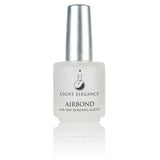 Light Elegance - Airbond