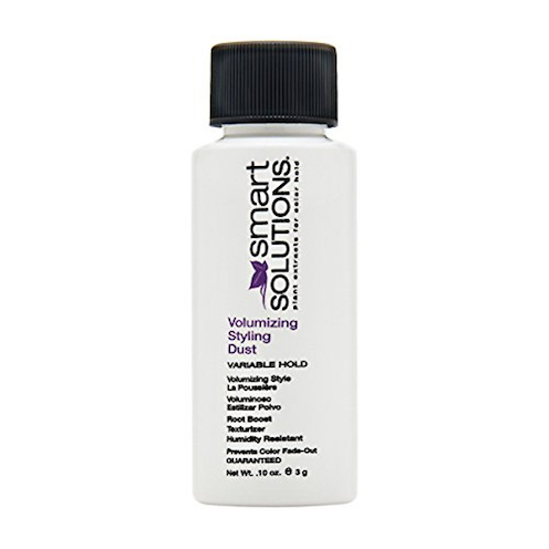 Smart Solutions VSD Volumizing Styling Dust .10oz