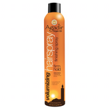 Agadir Argan Oil Volumizing Hairspray