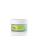 All About Curls - Divine Treatment 8oz