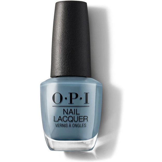 OPI Nail Lacquer - Alpaca My Bags (NLP33)