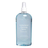 Star Antibacterial Cleansing Spray