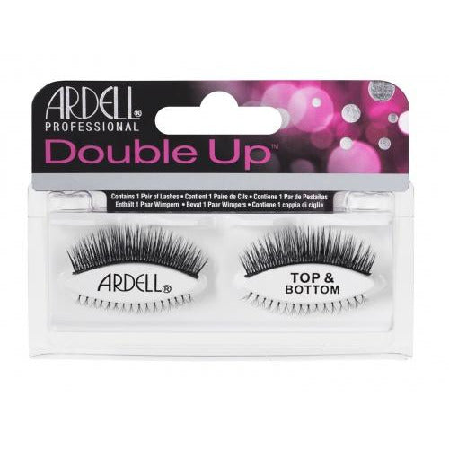 Ardell Double Up Top & Bottom 209
