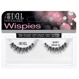 Ardell Baby Demi Wispies Black