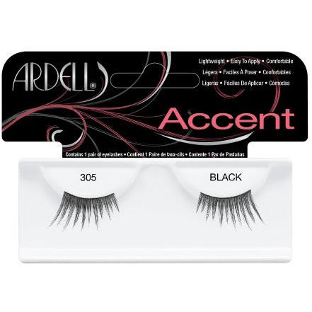 Ardell Accent Lash 305