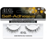 Ardell Self-Adhesive Demi Wispies