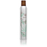 Bain De Terre Stay N' Shape Flexible Shaping Spray (55%) 9oz