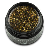 Light Elegance - #Dramatic Glitter Gel - 17ml