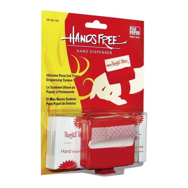 Fuji Hands Free Hand Dispenser Intro Kit