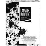 Lamaur Inception Thio-Free Perm **This Product Has Been Discontinued By The Manufacturer**