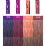 Wella Color Charm Paints