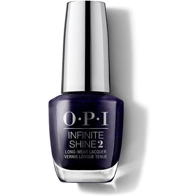 OPI Infinite Shine - Russian Navy (ISLR54)