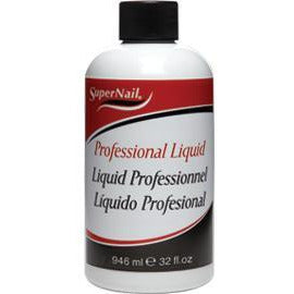 Supernail Professional Nail Liquid