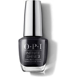 OPI Infinite Shine - Strong Coal-ition (ISL26)