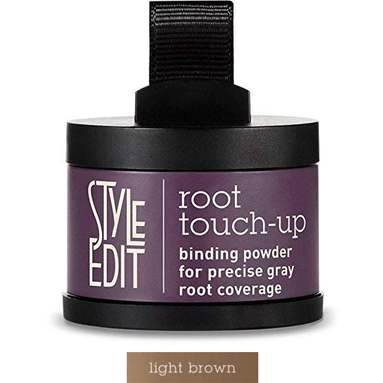 Style Edit Root Touch Up Powder