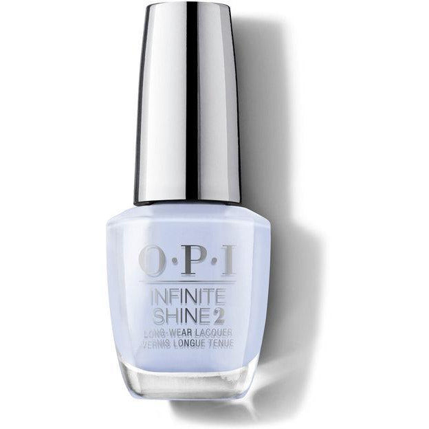 OPI Infinite Shine - To Be Continued... (ISL40)