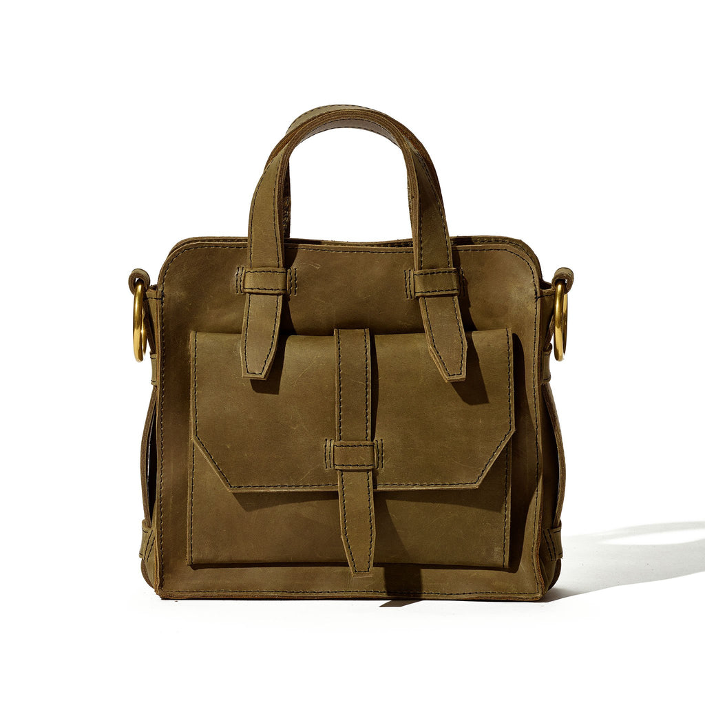 Day Small Carryall