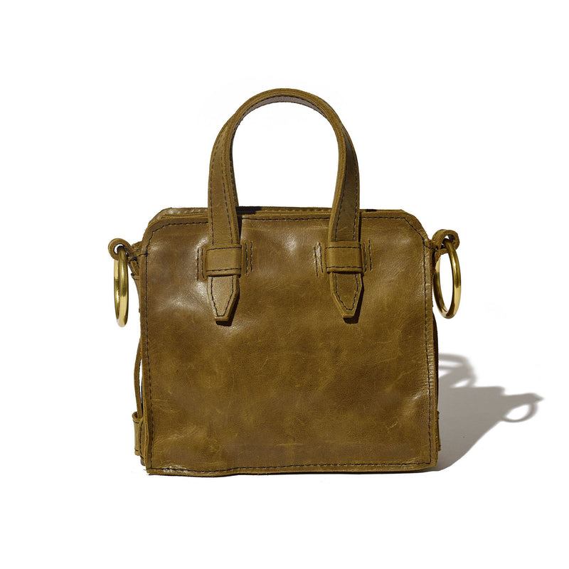 Day Mini Carryall