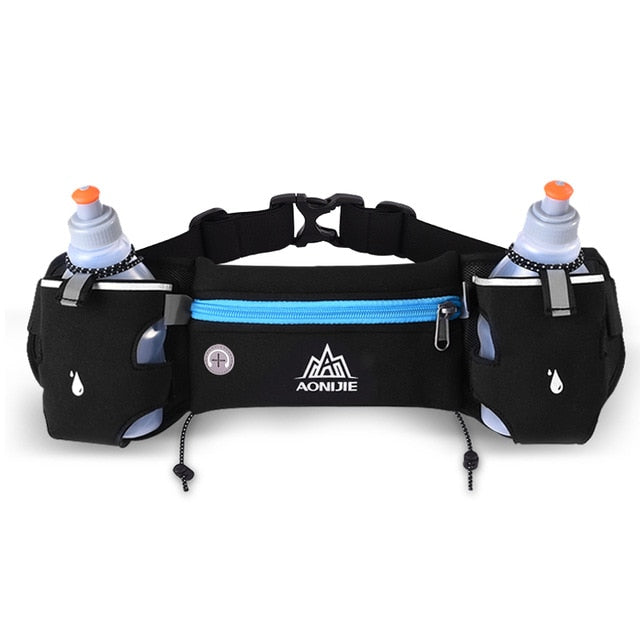 Jogging Cycling Running Hydration Belt