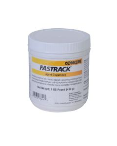FASTRACK® LIQUID DISPERSIBLE- 1 lb container- Free Shipping!