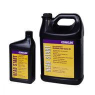 HEAD START® SYNTHETIC TWO-CYCLE OIL-12quart/case- Free Shipping!