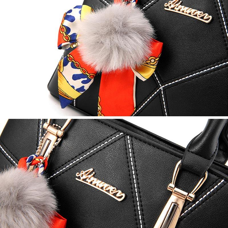 Fashion Elegant Designer Casual Handbags Handle Bags Best Product Best Show