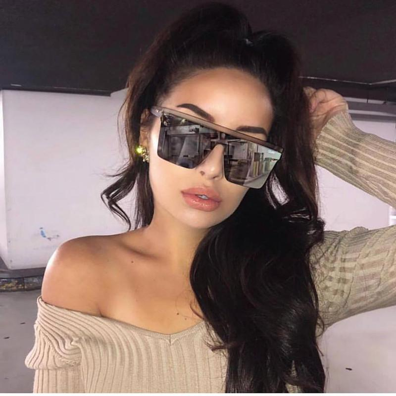 Flat Top Designers Square Sunglasses Sunglasses shopZXWLYXGX2 Store