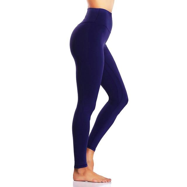 Necessary Push Up Pocket Yoga Pants Pants Foundfinding Store Style 1-3 S