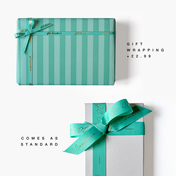 Gift Box Set Of Four