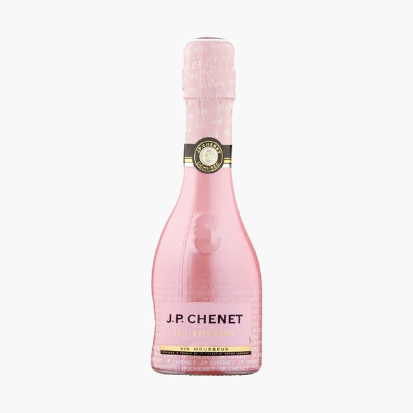 J.P. Chenet Pink Sparkling (20cl)