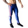 DURATECH™ ActiveWear American Blue Leggings