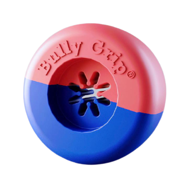 Bully Stick Holder (Jumbo - Limited Edition) - Bully Bunches