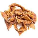 Pig Ear Strips - Bully Bunches