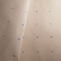 Dotted Pattern Paper