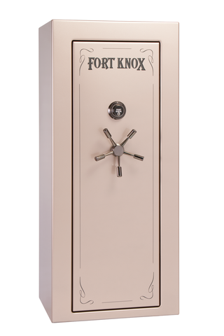 Fort Knox Protector 4026
