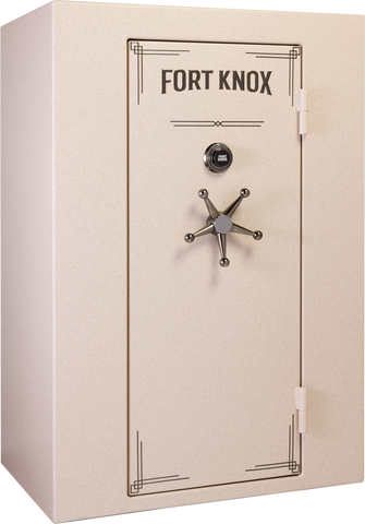 Fort Knox Guardian 7261